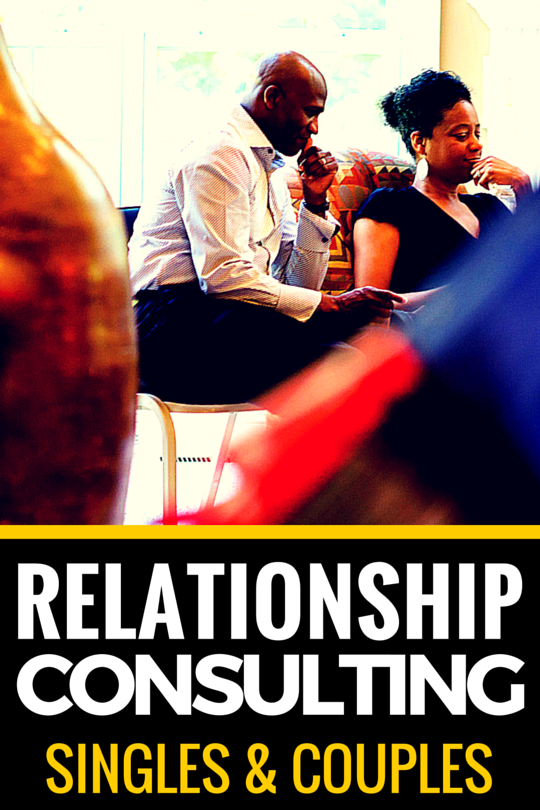 Relationship Consulting_small