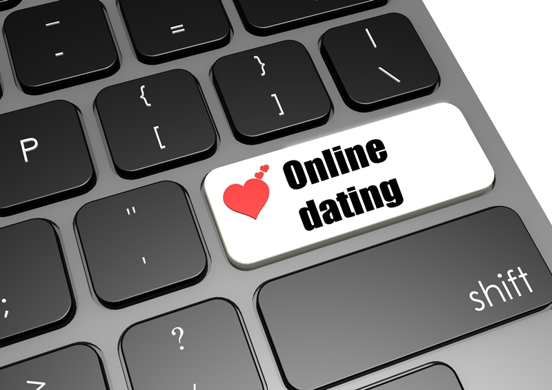 Online-Dating-Management