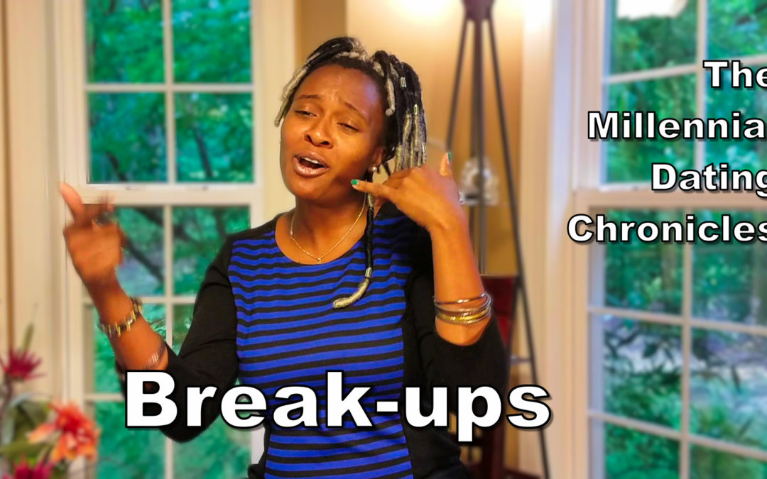 Breakups That Changed the Path of Your Life